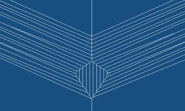 Voronoi Type